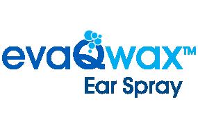 evaQwax™