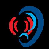 evaQwax™ - Ear spray for removing earwax